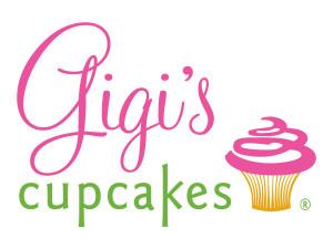 GigisCupcakesLogo