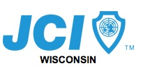 JCI WI logo