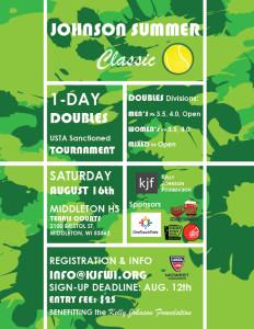 JSC 2015 Poster web