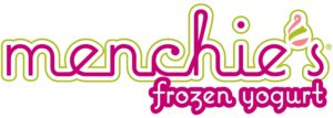 Menchies-Logo