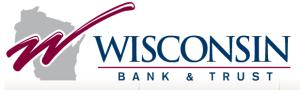 Wisconsin_Bank__Trust