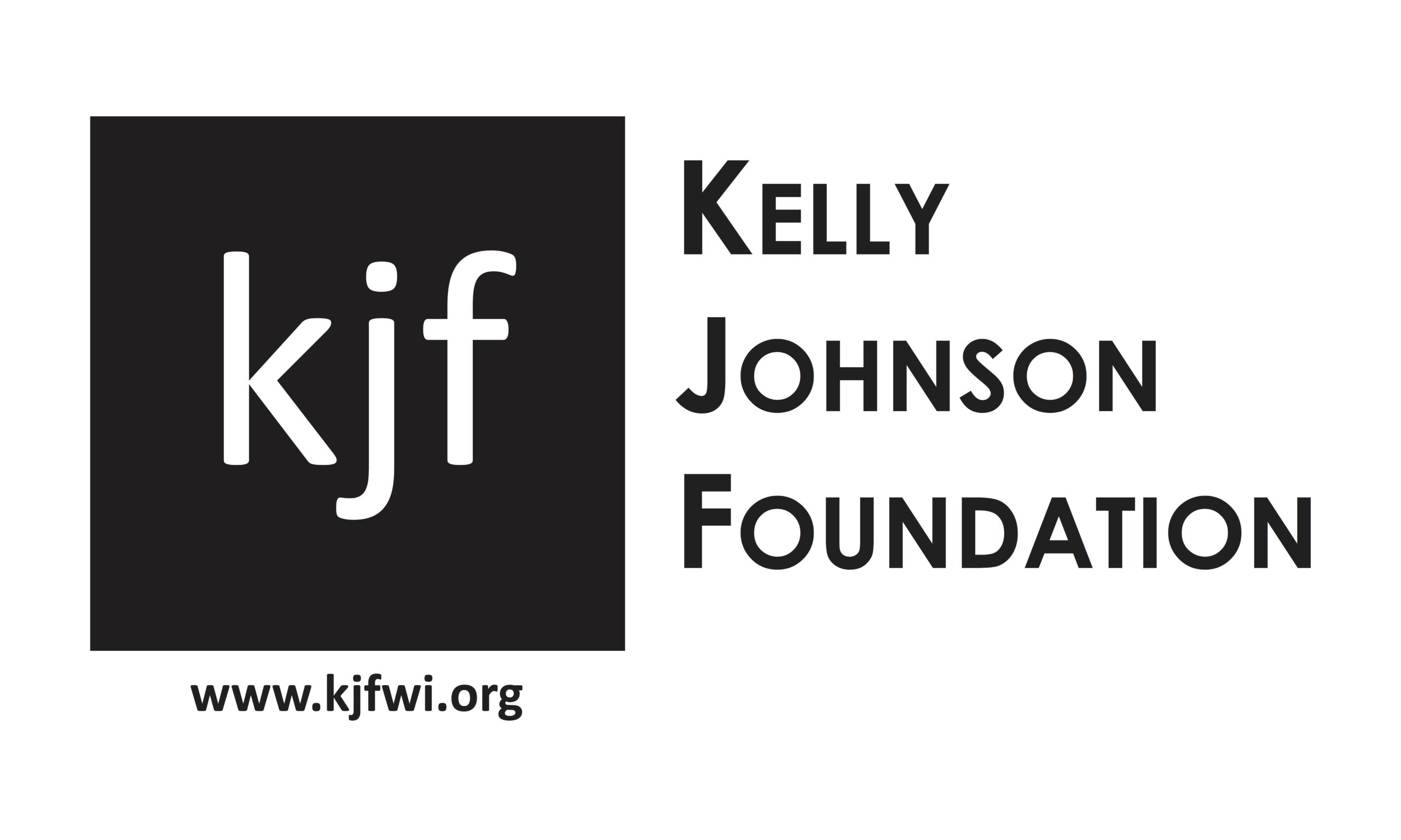 Kelly_Johnson_Foundation_Logo