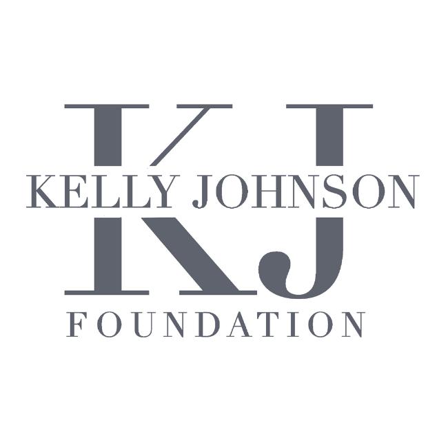 Kelly Johnson Foundation